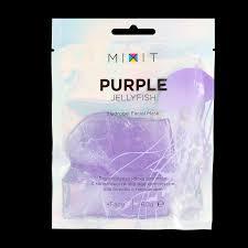 Купить <b>Гидрогелевая маска для</b> лица MIXIT с доставкой по всей ...