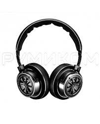 Купить <b>Наушники 1MORE Triple Driver</b> Over-Ear H1707 (1More ...