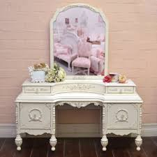 images of vintage vanity home design ideas beautiful home furniture ideas vintage vanity