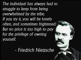 nietzsche quotes on god Car Tuning - ForSearch Site via Relatably.com