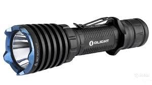 <b>Olight</b> M3R <b>Warrior X</b> комплект NEW купить в Санкт-Петербурге ...