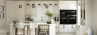Painted Kitchen Painted Kitchen Design And Installation Surrey Raycross Interiors