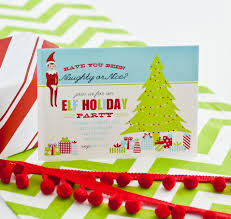 our new christmas holiday 2012 collection the magic elf our new christmas holiday 2012 collection the magic elf christmas printable collection