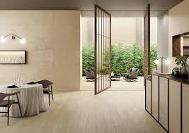 <b>Ступень Italon Room</b> Floor Project Грэй Стоун 120 <b>Угловая</b> Левая ...