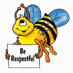 Images & Illustrations of respectful