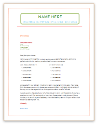 cover letter template wordskyemag com   skyemag comcover letter template save word templates d ve spe