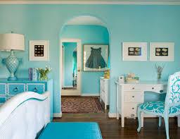 living room monochromatic color schemes