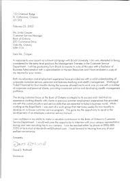 Cover Letter Closing Examples homebrewandbeer com Resume Cover Letter Conclusion