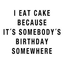 Motivational Quotes • | MY TUMBLR BLOG | I party because someone ... via Relatably.com