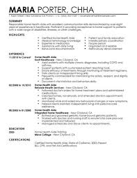 essay on punctuation   experience hq online essay writing services essay on punctuationjpg