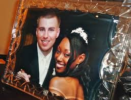 interracial marriages likely to fail are interracial marriages likely to fail