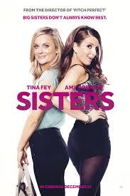 Hermanísimas (Sisters) Hermanas