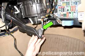 bmw e90 junction box wiring diagram bmw discover your wiring bmw e90 towbar wiring diagram jodebal
