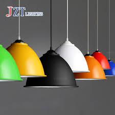 ceiling light office ceiling lights for office