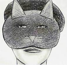 Astoria <b>heavy metal</b> '<b>Cat</b> Lady' robber guilty – QNS.com