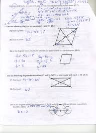 do my geometry homework online com let us do our job and enjoy your time if you have decided to let us perform your request do do my essay now my algebra math or physics homework for me