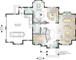 Breathtaking Ultra Modern House Plans   Unique Exteriors        Architecture Medium size Modern Ultra Modern House Plans With Spacious Living Room