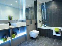 led bathroom lighting designs mirrors shelves cove lighting bath lighting bathroom lighting scheme