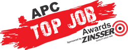 Image result for APC TOP JOB