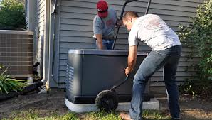 Image result for standby generators for health facilities