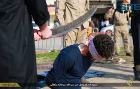 Image result for islamic beheadings