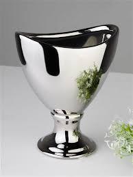 "<b>Декоративная ваза</b> ""Рыбка"" Emporio 7959531 в интернет ..."