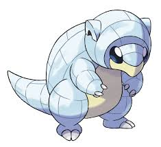 Image result for alola sandslash