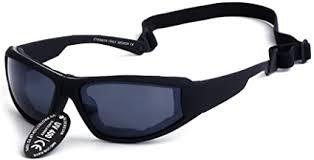 Supertrip UV400 Protective <b>Motorcycle Sports Sunglasses</b> Ski ...