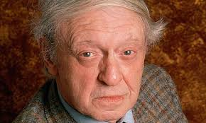 Anthony Burgess in 1989. Photograph: Ulf Andersen/Getty Images. He's best known for his novel A Clockwork Orange, but the depth of Anthony Burgess's work is ... - Anthony-Burgess-007