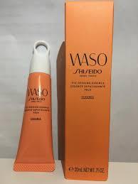 Продам <b>Shiseido Waso Эссенция</b> для кожи вокруг глаз на IZI.ua ...
