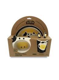 <b>Набор</b> для кормления <b>Eco Baby</b> 8323072 в интернет-магазине ...