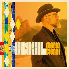 <b>Brasil</b> - Album by <b>Mario Biondi</b> | Spotify