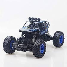 Radio Controlled Racing Car <b>Large Alloy Climbing</b> Car <b>Mountain</b> ...
