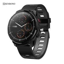 Best value s10 <b>smart watch</b>