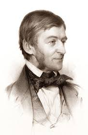ralph waldo emerson    s essay on compensation   the bunny blog    essay and benefits from it  ðŸÂ '  ————