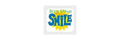 A Conversation with Beach Boy <b>Brian Wilson - The</b> UCLA Herb ...