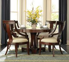 Funky Dining Room Furniture Dining Table Chairs For Sale Table And Chairs For Sale Dining