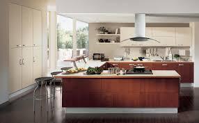 best kitchen designers with interior best kitchen furniture