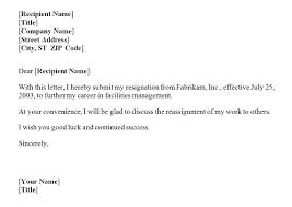 sample resignation letter reason work abroad org sample resignation letter reason work abroad
