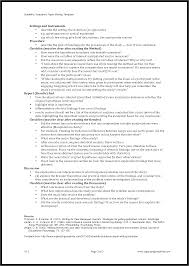 book essay example examples metapod my doctor says resume chicago it