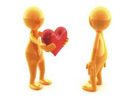 Resultado de imagen para corazon puro