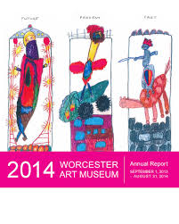 muralarts annual report 2015 by steve weinik issuu wam annual report 2014