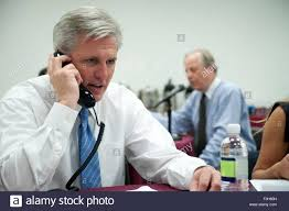 u s rep kevin mccarthy during a telephone interview delivers at kevin mccarthy during a telephone interview delivers at the u s capitol 20 2011 in washington dc