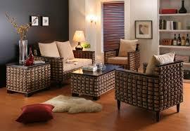 bamboo living room furniture photo album patiofurn home design ideas bamboo living room furniture photo album patiofurn home design ideas amazing bamboo furniture design ideas