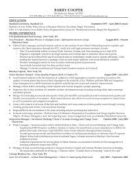 cover letter career builder resume careerbuilder resume cover letter career builder resume you ideas create careerbuilder gannett company online printableregularmidwesterners and xcareer builder