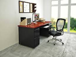 home office desks furniture modern modern home office modern home office amazing writing desk home office furniture office