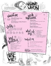 curriculum vitae 2015 on behance design cv and resume showcase and discover creative work on the world s leading online platform for i like