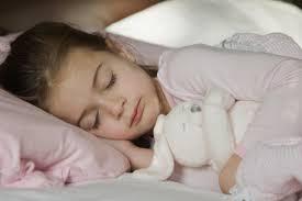 Image result for picture of sleeping kids