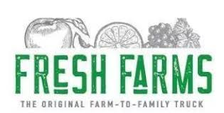 Fresh <b>Fruit</b> & Meat Truck Delivery Tickets, Thu, Dec 19, <b>2019</b> at 6:00 ...