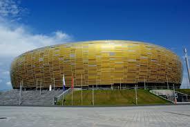 Final da Liga Europa da UEFA de 2019–20